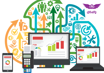 بازاریابی پیامکی برای حسابداران و شرکت های مالیاتی